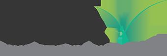 Logo USN - Zukunftsberatung für Unternehmen